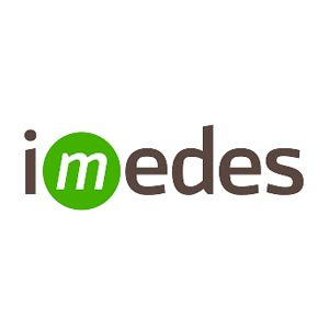 imedes