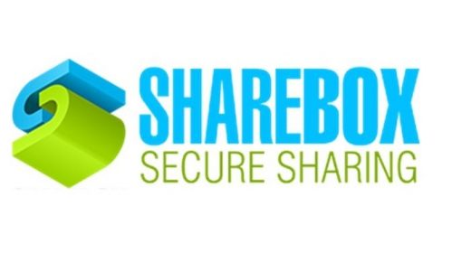 SHAREBOX-LOGO