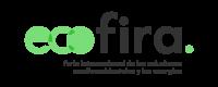 cropped-Logo-ecofira-2018-02.png