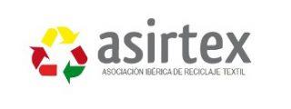 ASIRTEX