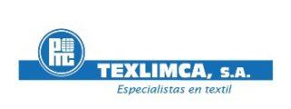 TEXCLIMA