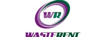 WASTERENT
