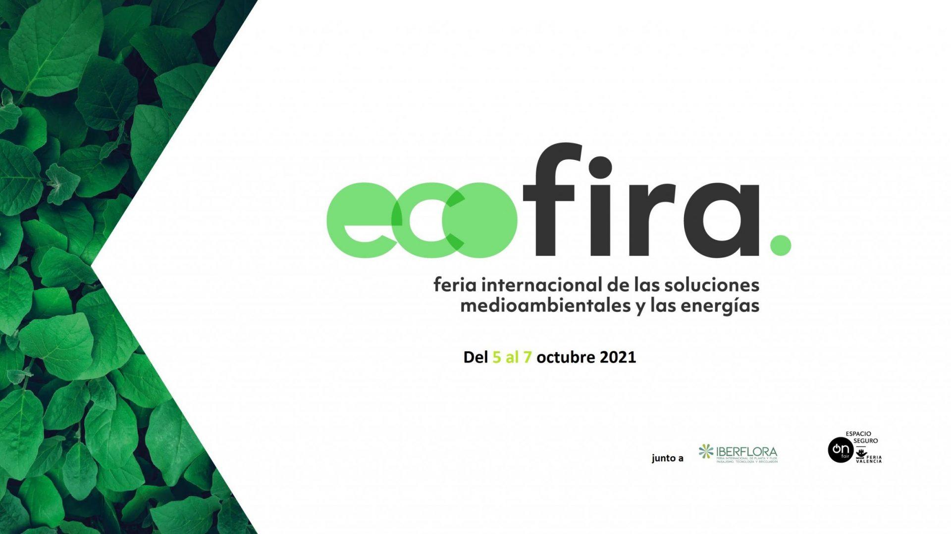 Ecofira